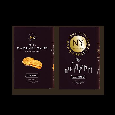 https://tokyotamago.com/html/upload/save_image/nyc-caramel-04.png